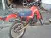 Cimg4141