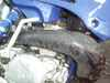 Cimg4146