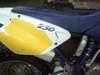 Cimg4147
