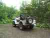 Jeep_002
